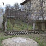 ФОТО ДНЯ-Бессарабка 1 апреля «Пришла Весна — отворяй ворота!»