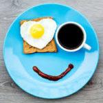 Завтраки для младшеклассников в Лицее им.Н Гоголя