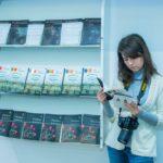 Молдавская национальная туристическая ассоциация объявляет первый этап отбора добровольцев