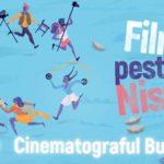 """Проект ,,Filme peste Nistru"""" приглашает вас на вечер открытых кинопрокатов."""
