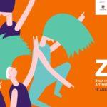Кагул — Столица Молодёжи 2018: ZIT 2018 в Кагуле!