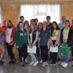 Активизм для прав молодёжи: эдвокаси как генератор перемен.