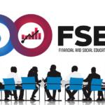 Интерактивной сессией «Социальные проекты» завершилась Неделя Социально-Финансового Образования Молодёжи в Бессарабке!
