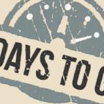 На 9-й день очищения не будет: однако 3 дня придётся отработать!