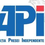 В регионах Молдовы запущено пять новых порталов новостей!