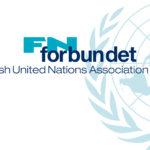 «Глобальное управление» для молодёжных работников!