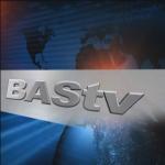 Студия BAStv вошла в 16 СМИ, номинированных на «Национальную премию журналистской этики»: Поддержи местное телевидение!