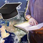Образовательные стипендии Швейцарии на 2019-2020