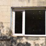 Власти Бессарабки взялись за решение проблем слабовидящих и незрячих жителей города.