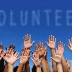 Национальная Неделя волонтерства пройдет с 1 по 7 октября в Республике Молдова.