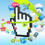 Elevii clasei 1 din Basarabeasca descoperă lumea digitală