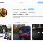 Молодые мажоры из Молдовы хвастают своим богатством в Instagram