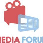 29-30 ноября пройдет Форум СМИ 2018 года