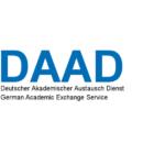 Летние курсы университета для иностранных студентов в Германии