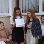 SNV2018: Неделя волонтёрства в Бессарабке началась!