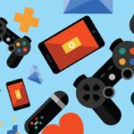 ТОП-5 PC-игр, которые оказали сильнейшее влияние на весь игрострой!