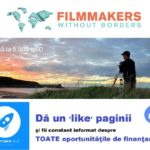 FILMMAKING GRANTS