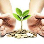 Хочешь начать собственный бизнес в Республике Молдова или развивать существующий бизнес, воспользуйся программой ПАРЕ 1+1