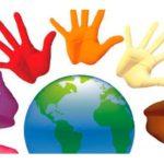 Совет по Равенству проводит информационную кампанию «Равные права в регионах»