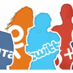 В Бессарабке был организован мастер-класс для молодёжи по продвижению в социальных сетях от DW Akademie