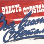 Почему  был распущен Районный Совет в Бессарабке ?