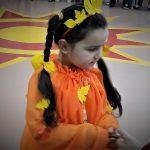 Мини проект «Чистота — залог здоровья» был реализован в Бессарабке воспитателями детского сада «Солнышко»