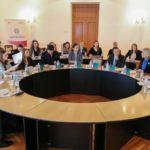 101 деловая женщина из Молдовы получит невозмещаемое финансирование в рамках государственной программы «Женщины в бизнесе»