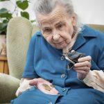 Парламентом Республики Молова был принят Закон о предоставлении единого пособия пенсионерам