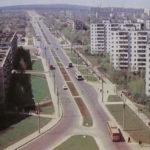 Сожалеет ли молдавская молодёжь о распаде Союза Советских Социалистических Республик?