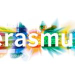 Erasmus + запускает новую программу для молодежи, увлеченной волонтерством и неформальным образованием