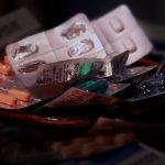 Цены на лекарства в Молдове, в 2 раза дороже, чем в Украине и России