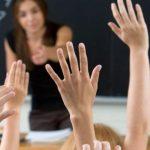 (видео) Особым детям — особое образование: Проблемы инклюзивного образования в Бессарабке