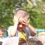 По инициативе башкана, в Гагаузии,  был учреждён день «День семьи, любви и верности»