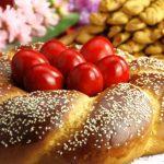 Для тех, кто серьезно относится к религиозным событиям стоит изучить православный календарь на 2019 год