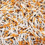 В Молдове выросли цены на сигареты. Сколько будут стоить табачные изделия в 2019 году?