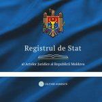 С 1 января 2019 года обновленные законодательные акты можно будет найти только на новой платформе legis.md