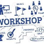 The Black Sea University Foundation, объявляет о наборе молодых людей с обоих берегов Днестра для участия в workshop