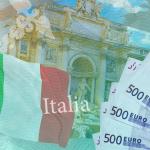 Молдаване, находящиеся в Италии, будут платить налоги итальянскому государству, в виде комиссии за денежные переводы в Молдову