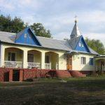Принято решение о финансировании проекта «Строительство подъездной дороги к женскому монастырю «Chistoleni» в Бессарабском районе.