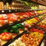 В Молдове выросли цены на товары, а тарифы на услуги, оказываемые населению, уменьшились