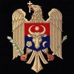 ТОП-10 молдавских продуктов, которые гордо можно везти в подарок друзьям