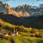 Государственное учреждение «Azienda Servizi Sociali di Bolzano» (ASSB)  ищет молдавского волонтера для работы в Италии!