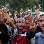 Молдова начала прием беженцев из стран Азии, от которых отказался Евросоюз