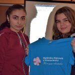 Уж год прошёл, а воз и ныне там: будут ли поддерживать местные органы власти в Бессарабке молодёжные инициативы в 2019 году?