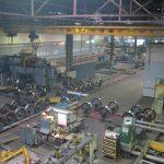 Вагонному депо в Бессарабке срочно требуются люди на постоянную работу