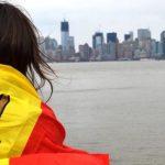 (VIDEO) У Молдовы нет будущего: Ежедневно из Молдовы уезжают около шестидесяти юношей и девушек