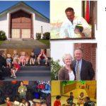 ЦИК Молдовы откроет участки в США при баптистских церквях. При чем здесь кандидат Гилецки?