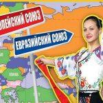 Парламентские выборы в Молдове: новая смешанная система, общенациональный референдум, сертификат о неподкупности, отмена «дня тишины» и анализ Promo-Lex