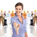 Ты в поисках работы за рубежом? Подай заявление соискателя или ищи работу на locurimunca.co