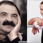 22  знаменитых соотечественника, которые  прославили Молдову за рубежом